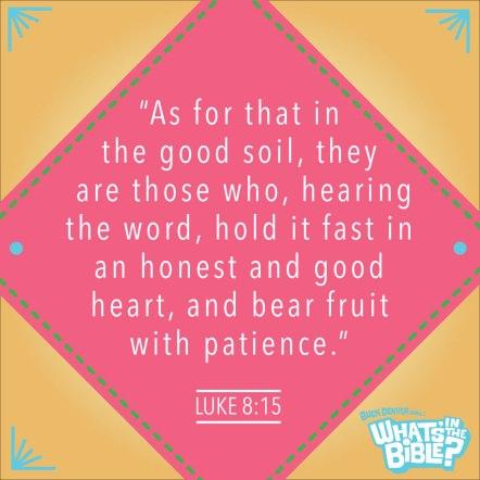 verse-of-day-luke-8-15