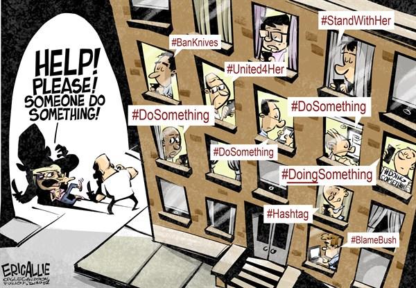 hashtag-activism.jpg