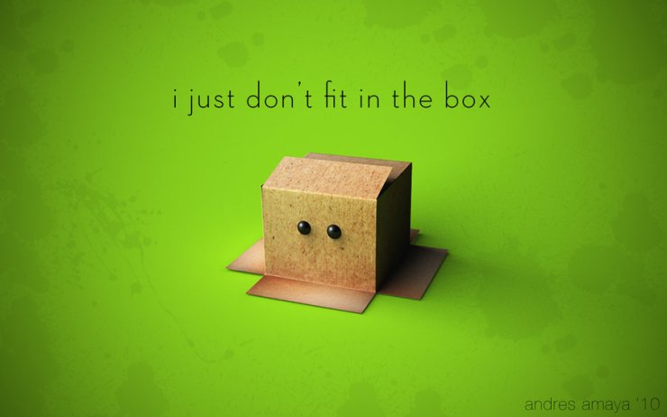 i_just_don__t_fit_in_the_box_by_amaya2311-d387fad