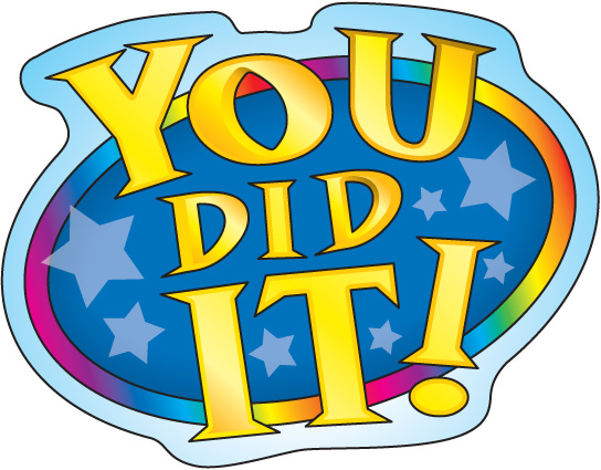 did-you-clipart-7